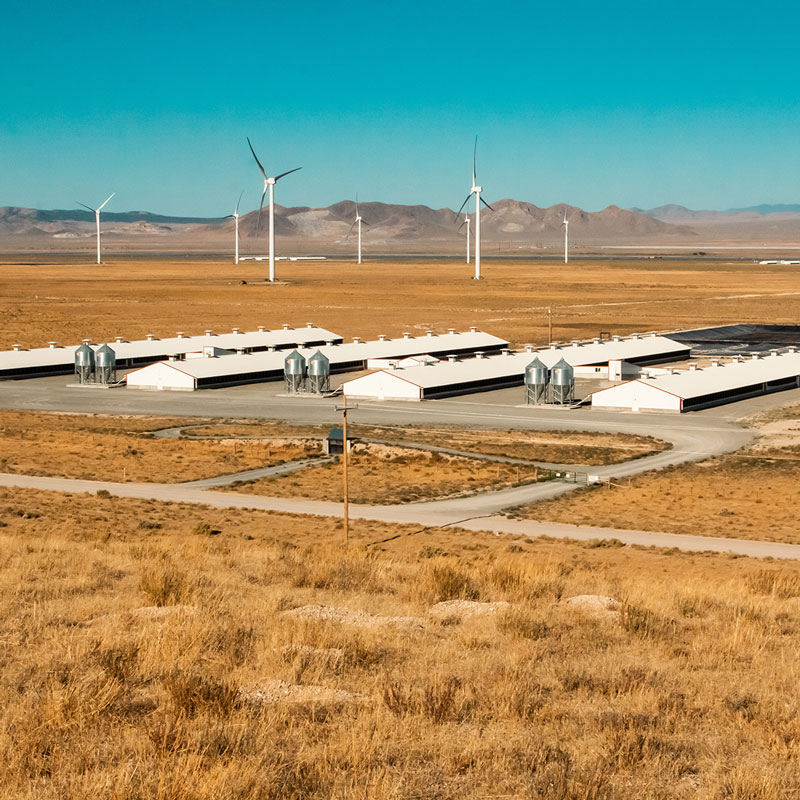 Dominion-Energy-Smithfield-Foods-complete-first-of-its-kind-renewable-natural-gas-project-in-Utah-
